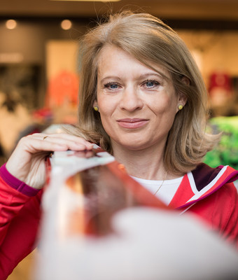 Tamara Ziemer