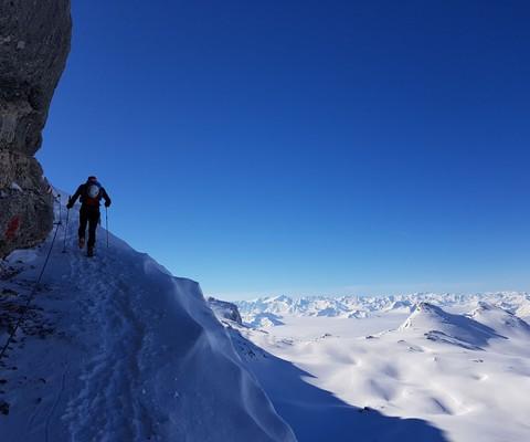 Klettersteigset Intersport : Intersport renoth sportgeschäft in berchtesgaden königssee