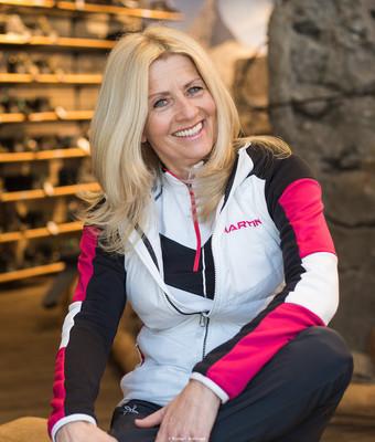 Heidi Eder