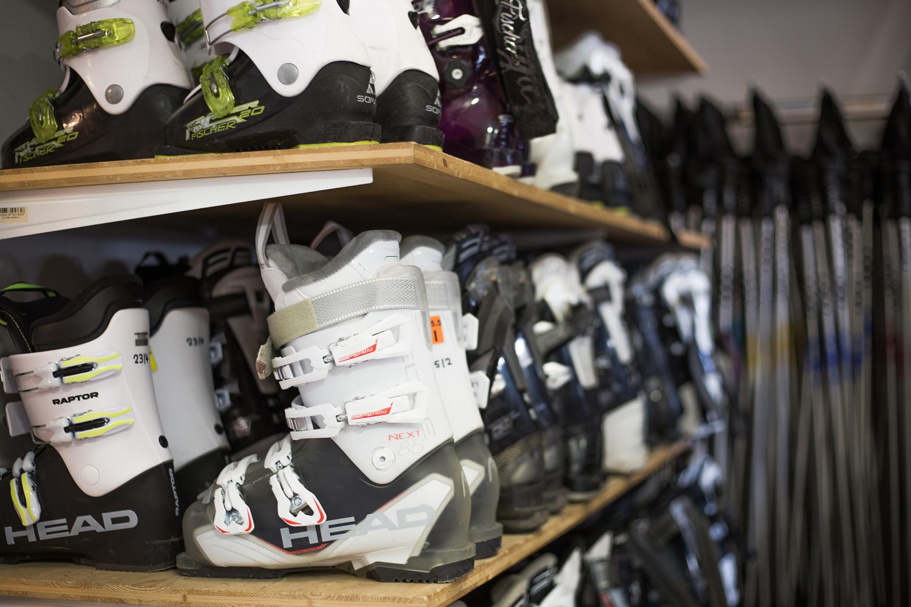 Klettersteigset Verleih Berchtesgaden : Klettersteig kompetenzzentrum kletterberatung berchtesgaden