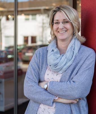 Sylvia Weinert