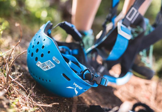 Kletterausrüstung Intersport : Bergsport und kletterausrüstung kaufen in berchtesgaden