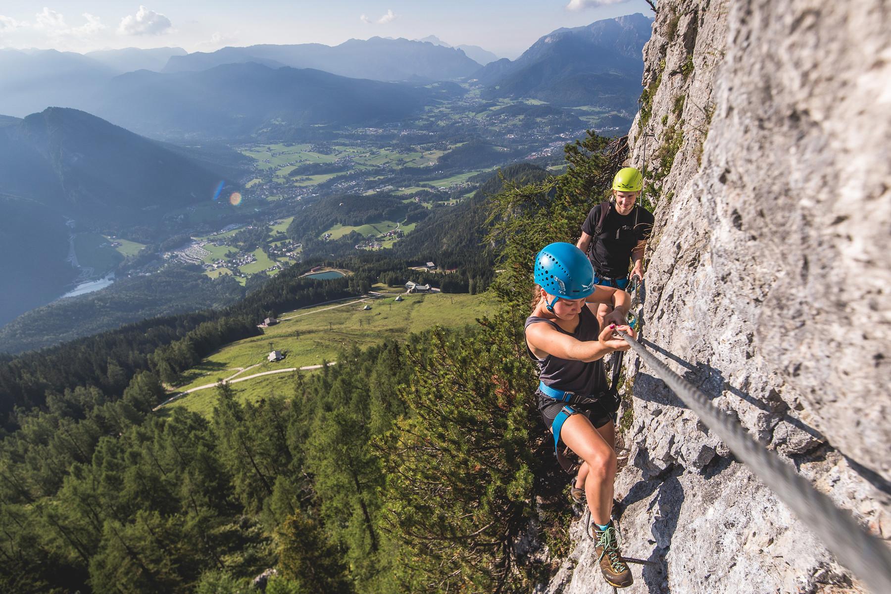 Wander Und Kletterausrüstung : Bergsport und kletterausrüstung kaufen in berchtesgaden